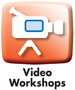 California Project LEAN Video Workshop